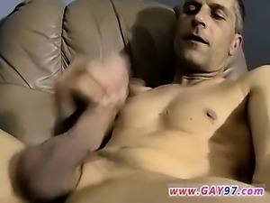 Gay muslim photo cut dick Nervous Chad Works It Good