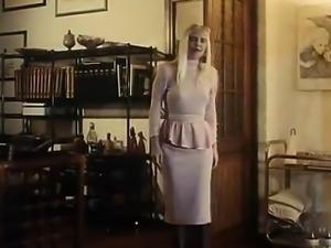 Cicciolina, Baby Pozzi, Gabriella Mirelba in classic fuck