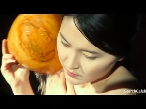 kim jeong-ah - madam