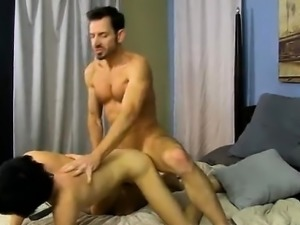 Gay boy fucked me in my pants fetish porn videos He paddles