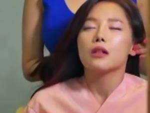 Korean Sex Scene 75