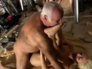 Teen sodomized At that moment Jim arrives and he has somethi