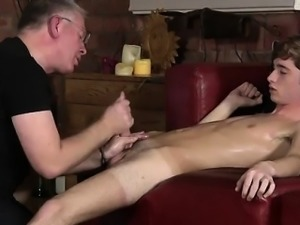 Greatest gay porn stars first time But after all that beatin