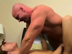Two young soccer boy porn first time He calls the scanty fel
