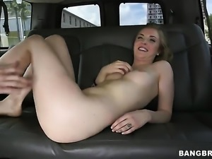 Small tits slut is getting licked