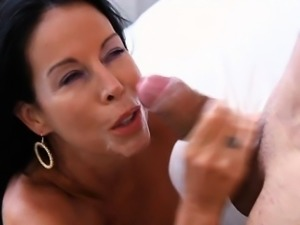 naughty-hotties.net - Tabitha Stevens- MILF