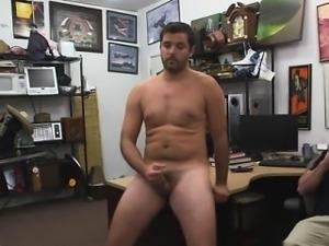 Iranian hunks huge cock gay first time Straight boy heads ga