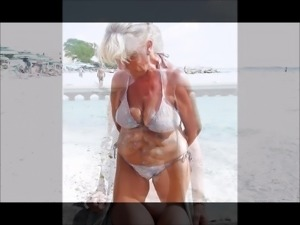 QUEENS ON THE BEACH 2