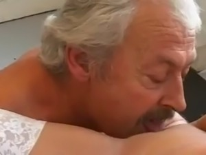 Cock Hungry Slutty Doctor,By Blondelover