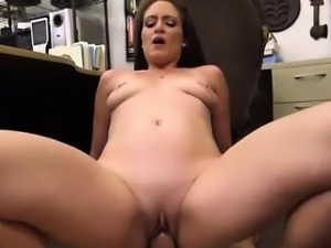 Nessa devil pov blowjob Whips,Handcuffs and a face total of