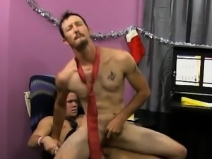 Young boy and older male gay porn movies He finds himself on