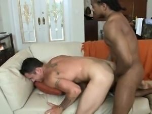 Mexican gay sexy hunks xxx We brought in this guy Tyler this