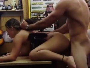 Public agent train station and faye reagan blowjob Fucking M
