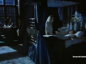 Amanda Donohoe and Sammi Davis - The Rainbow (1989)
