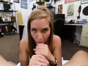 Facial cumshot and francesca le cumshot A bride's revenge!