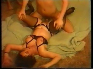 MiO german retro classic vintage 90's big tits dol4