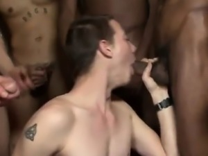 Gay driver men sex movies and gay porn movie one ass two pen