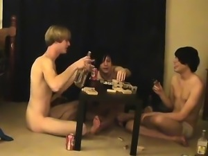Naked gay sexy black men movietures and muslim hairy man pho
