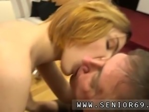 Ebony lesbian blindfold He should be more sociable, and she has just the