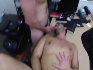 Hunks nude pee gay Straight boy goes gay for cash he needs