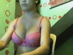 Huge Cock Shemale Sucks Her Own Dick Until Cumshot