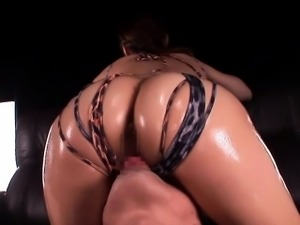 Queening nippon babe squirts then doggystyled