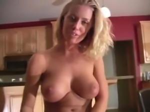 Nicole Aniston wants your cum joi