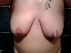 My wife saggy tits. 06.16.16