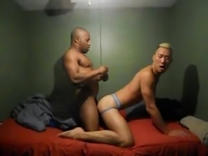 Boyfriend Dick