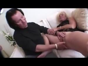 Mature Cuck use