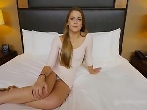 Girls Do Porn - Amazing Tits HHU)