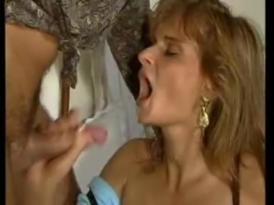 Great Cumshots 386