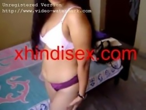 sexy hot desi indian girl fuck with her lover- xhindisex.com
