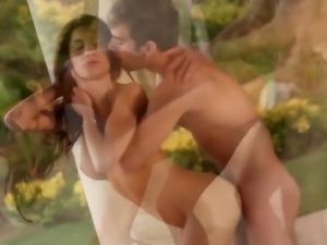 Beautiful and Erotic