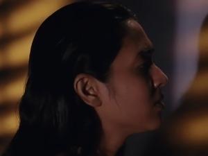 Cosmic Sex (2015) - Untouched Bengali  - 1080p