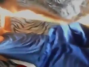 AS NOVINHAS ASSIM MATA O COROA