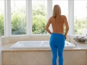 Naughty Compilation-Love1