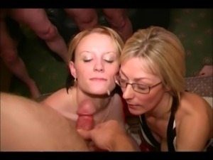 can bukkake fetish ho jizzed share your