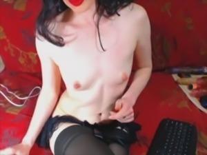 russian mature hot webcam show omegle