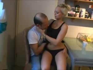 Sweet Melody erstes Video