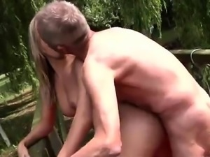 Russian old mature first time But to his surprise his audien