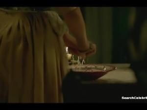 Jessica Parker Kennedy - Black Sails (2014)