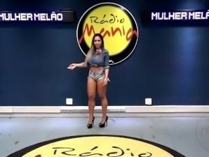 Melão