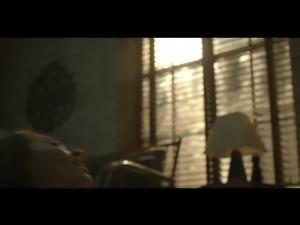 Emmy Rossum in Shameless - 5 - 2