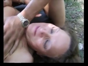Grannies, Matures, Skinny, French-anal, Granny, Granny-anal, Skinny-anal,...