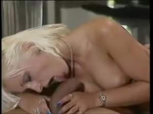 Great Cumshots 397