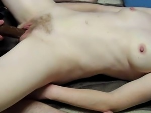 Great compilation collection of amateur female orgasms with lots of groaning,...