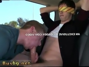 Gay guys romantic sex movies and naked gay porn star movies Boy, how we