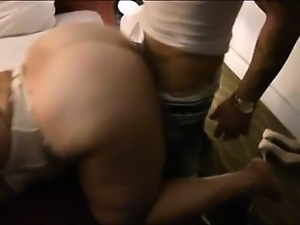 Recently wedded BBW that was enormous seeking out BBC