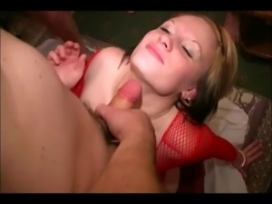 One of my favourite bukkake girls, every cumshot with her I could find Cumslut